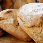 Can Dogs Eat Bread? (And When Yeast is Super Dangerous)