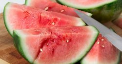 Can Dogs Eat Watermelon (and Watermelon Rind)?