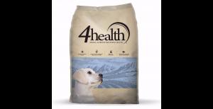 4health Dog Food Review Recalls Ingredients Analysis