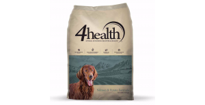 4health Dog Food Ratings Food Ideas