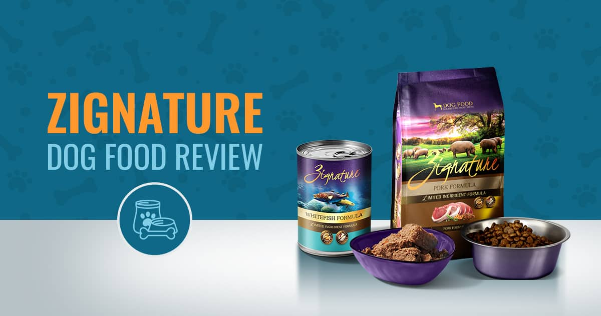 Merrick Pet Foods Reviews